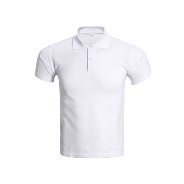 white polo t shirt mens
